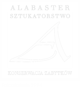 alabaster-biale-logo