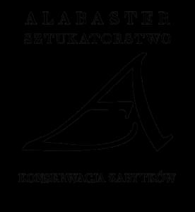 alabster-czarne-tlo