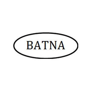 betna