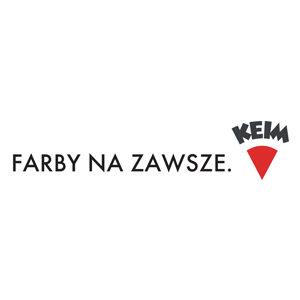 farbynazawsze